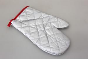 Chňapka – teflon 28,5x17,5cm