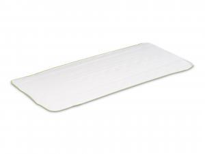Chránič na matrac Aloe Vera Dormeo, 80x200 cm