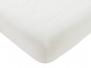 Chránič na matrac Fresh Dormeo, 160x190/200 cm