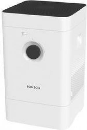 Čistič / zvlhčovač vzduchu Boneco H300 Hybrid, 125 m³
