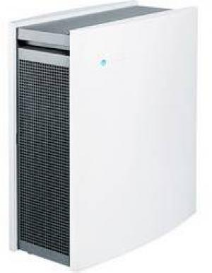 Čistička vzduchu Blueair Classic 405 Particle Filter 200017, 40 m²