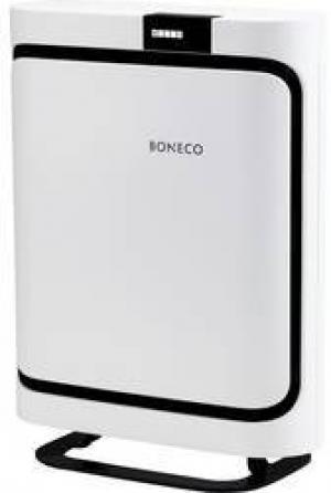 Čistička vzduchu Boneco P400 P400, 53 m³, 27 W
