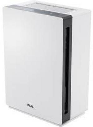 Čistička vzduchu Ideal AP60 Pro 87410011, 70 m², 6 W, 9 W, 12 W, 23 W, 90 W, biela