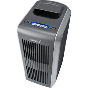 Čistička vzduchu LR11