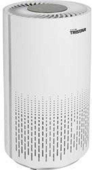 Čistička vzduchu Tristar AP-4787 AP-4787, 25 m², 35 W, biela