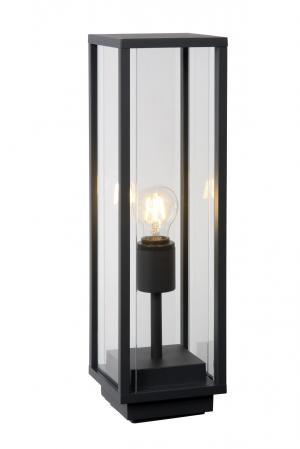 CLAIRE Vonkajšia stojacia lampa