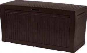 COMFY úložný box - 270L