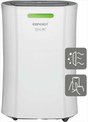 Concept OV2020