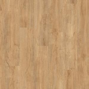 Creation 30 Clic Swiss Oak Golden 0796