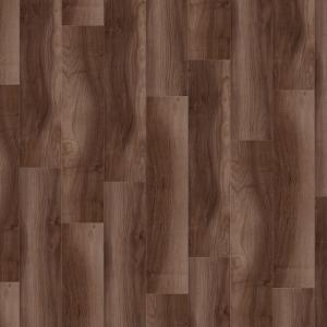 Creation 30 Timber Rust 0741