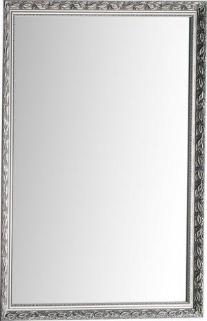 Dahlia NL495 zrkadlo v drevenom ráme 67,3x87,3 cm