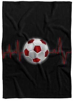 Deka Futbalový pulz