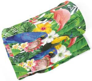 Deka Tropical (Rozmer: 200 x 140 cm)