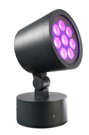 LIGHT IMPRESSIONS 732125