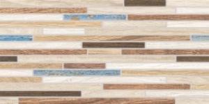 Dekor 60x30 Rako Board DDPSE467