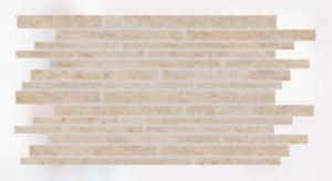 Dekor 60x30 Rako Pietra DDPSE629 béžový