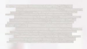 Dekor 60x30 Rako Pietra DDPSE630 svetlošedý