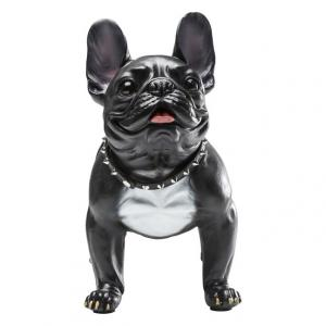Dekoratívna figúrka Gangster Dog