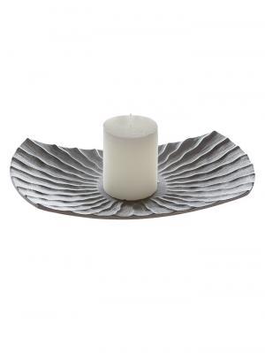 Dekoratívna misa keramická Pearl, 35 cm
