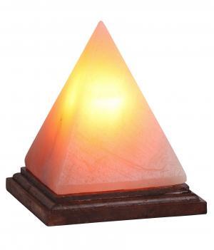 Dekoratívne svietidlo Vesuvius 4096 (hnedá)