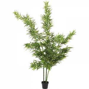 Dekorativní rostlina Bamboo Tree 200 cm