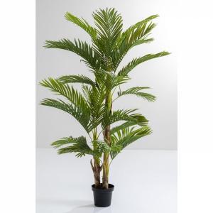 Dekorativní rostlina Palm Tree 190cm