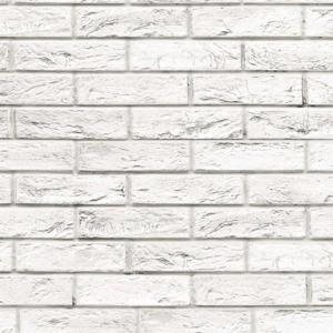Dekoratívny obklad stien PCV MOTIVO Loft Brick