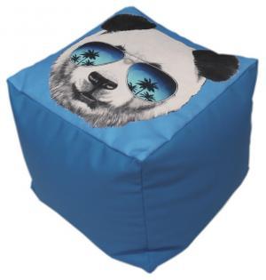 Detský taburet Panda