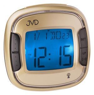 Digitálny budík JVD RB823.2 85mm