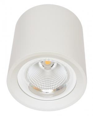 Dizajnový LED reflektor MZ-DL-30W