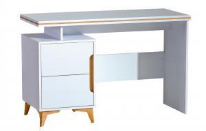 DL Písací stôl GRUMI 12