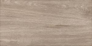 Dlažba CANADA 30 x 60 x 1 cm, imitácia dreva, gres