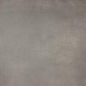 Dlažba RAKO EXTRA 79,8 x 79,8 cm, hnedosivá