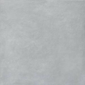 Dlažba RAKO EXTRA 79,8 x 79,8 x 1 cm, svetlošedá
