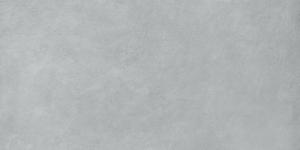 Dlažba RAKO EXTRA svetlošedá 39,8 x 79,8 x 1 cm