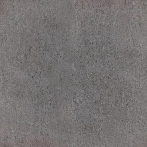 Dlažba Rako Unistone šedá 60x60 cm reliéfna DAR63611.1