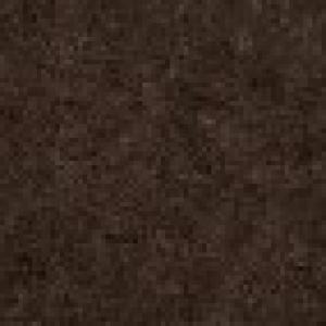 Dlaždica 15x15 Rako Rock DAK1D637 hnedá