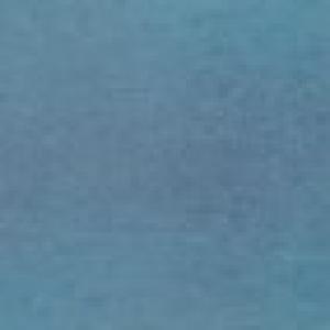 Dlaždica 15x15 Rako Rock DAK1D646 modrá
