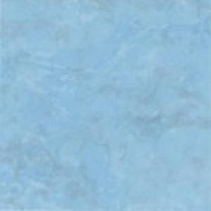 Dlaždica 30x30 Rako Neo GAT2J155 modrá