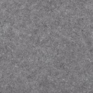 Dlaždica 30x30 Rako Rock DAA34636 tmavošedá
