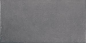 Dlaždica 60x30 Rako Clay DARSE642 šedá