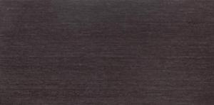 Dlaždica 60x30 Rako Fashion DAKSE624 čierna