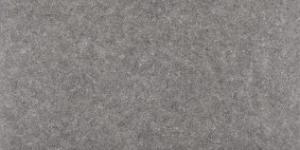 Dlaždica 60x30 Rako Rock DAKSE636 tmavošedá