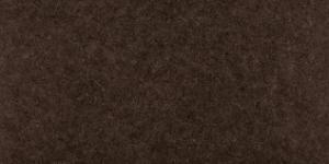 Dlaždica 60x30 Rako Rock DAPSE637 hnedá