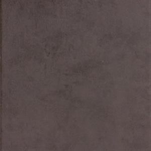 Dlaždica 60x60 Rako Clay DAR63641 hnedá