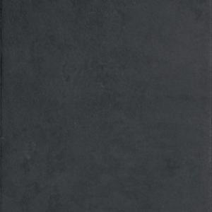 Dlaždica 60x60 Rako Clay DAR63643 čierna