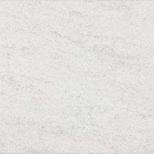 Dlaždica 60x60 Rako Pietra DAR63630 svetlošedá