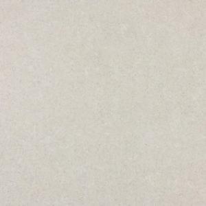 Dlaždica 60x60 Rako Rock DAK63632 biela