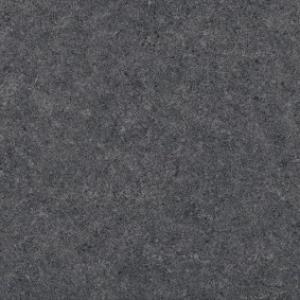 Dlaždica 60x60 Rako Rock DAK63635 čierna
