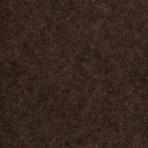 Dlaždica 60x60 Rako Rock DAK63637 hnedá